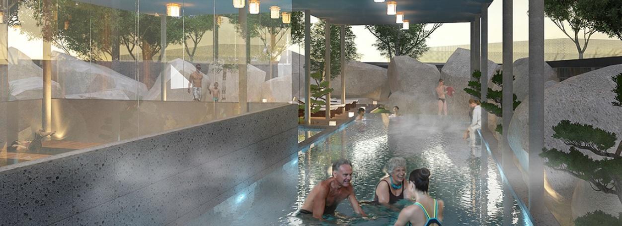 1The-Zora-Onsen-Pool